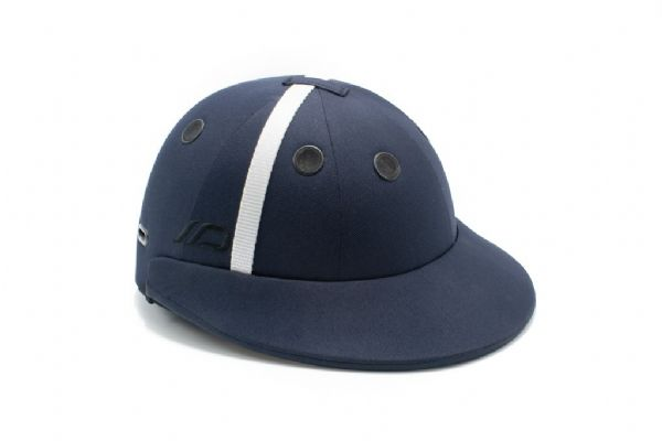 Instinct Helmet Navy Blue